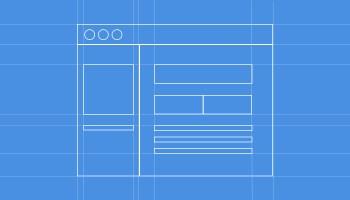 Rotated Table Column Headers | CSS-Tricks