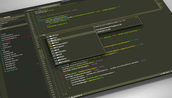 VS Code extensions for the discerning developer palate | CSS