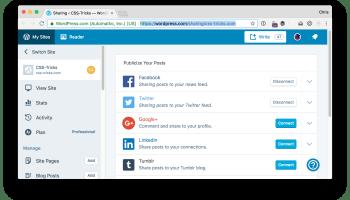 The Essential Meta Tags for Social Media | CSS-Tricks