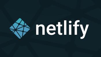Introducing Netlify Analytics | CSS-Tricks