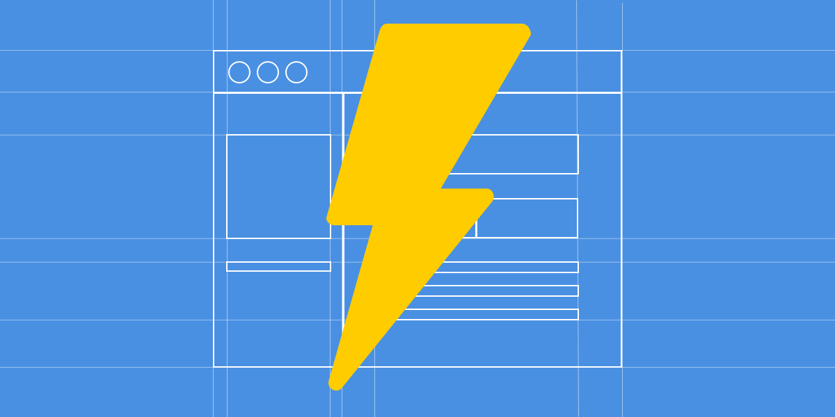 Innovation Can't Keep the Web Fast | CSS-Tricks
