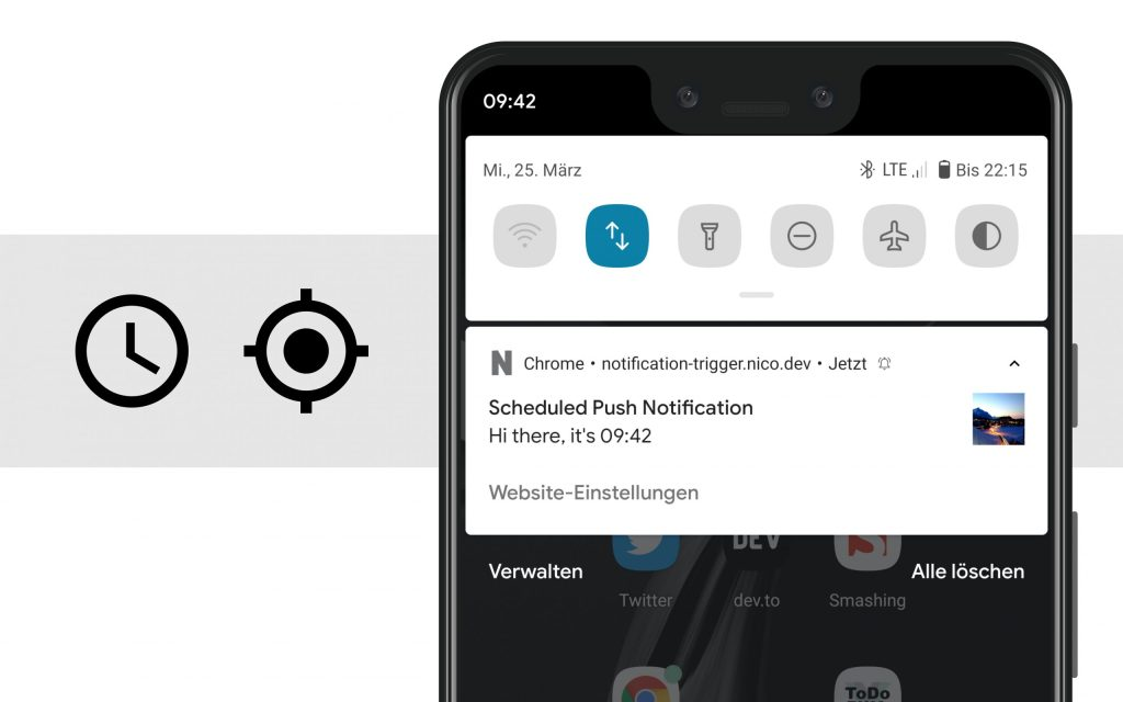 push notification trigger 1 scaled