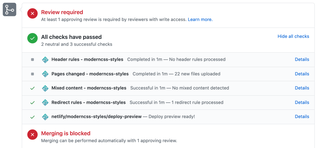 A Community-Driven Site with Eleventy: Preparing for Contributions