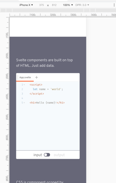 What I Learned by Fixing One Line of CSS in an Open Source Project