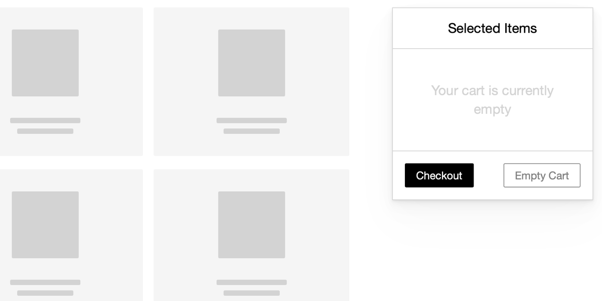 A Dynamically-Sized Sticky Sidebar with HTML and CSS | CSS-Tricks
