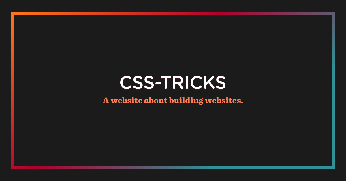 (Now More Than Ever) You Might Not Need jQuery | CSS-Tricks