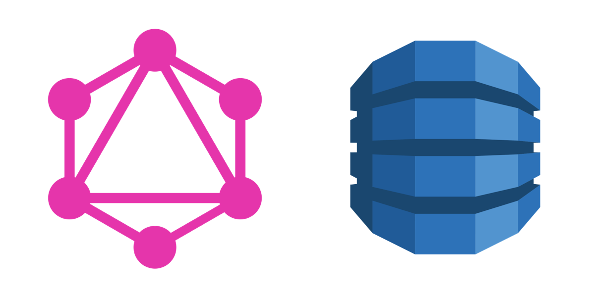 How to Make GraphQL and DynamoDB Play Nicely Together | CSS-Tricks
