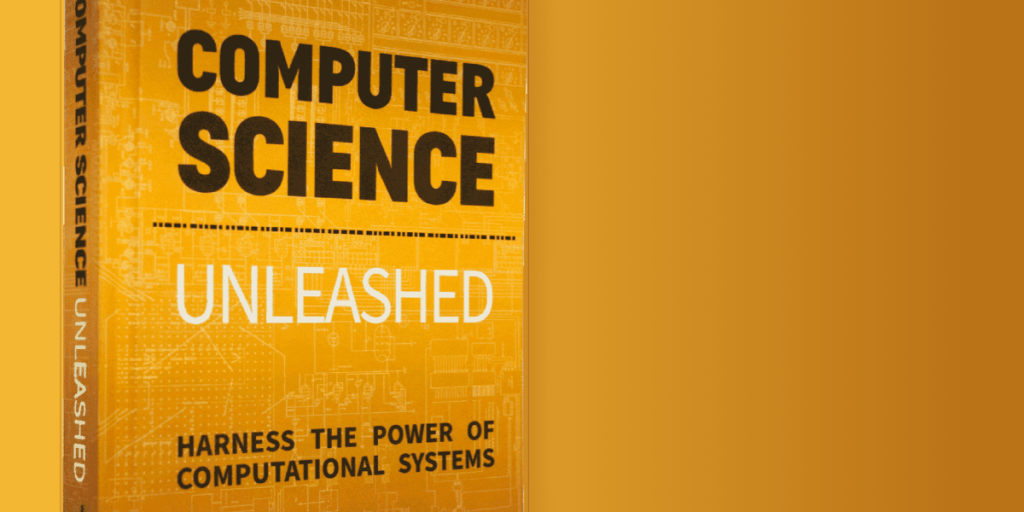 Featured image for the article Computer Science Unleashed, Chapter 1: Connections