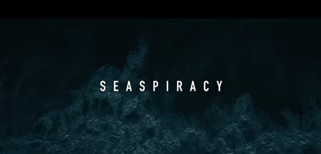 Netflix's 'Seaspiracy' under fire from scientists - Undercurrent News