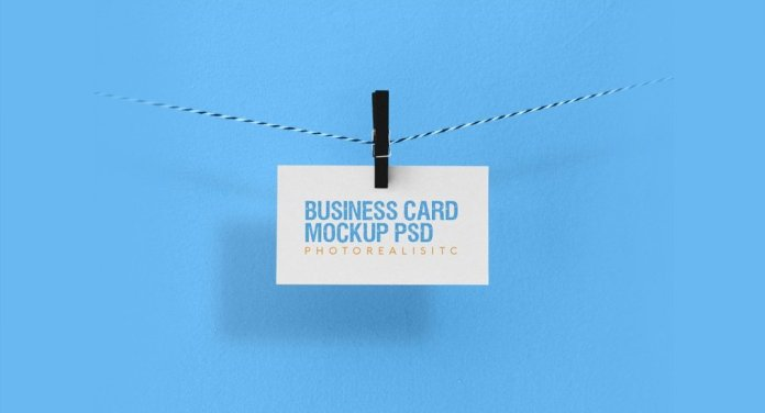 30 high quality free business card mockup psd gfx hustle free stylish photorealistic business card mockup psd reheart Images