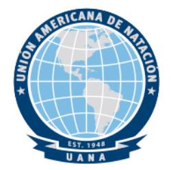 uana logo