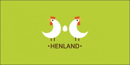 Henland