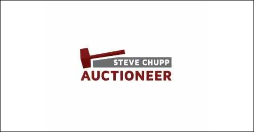 Steve Chupp Auctions V.1