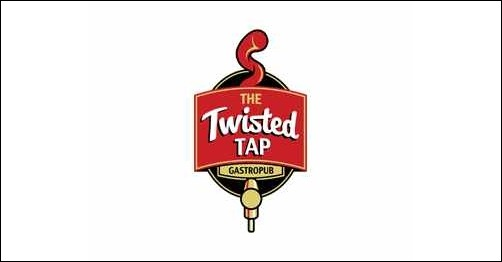The Twisted Tap