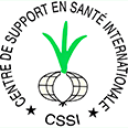 CSSI – Santé Internationale