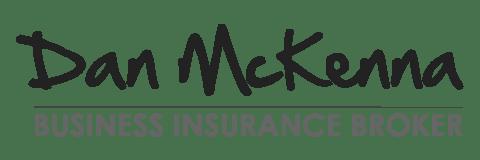 Dan_McKenna_Signature