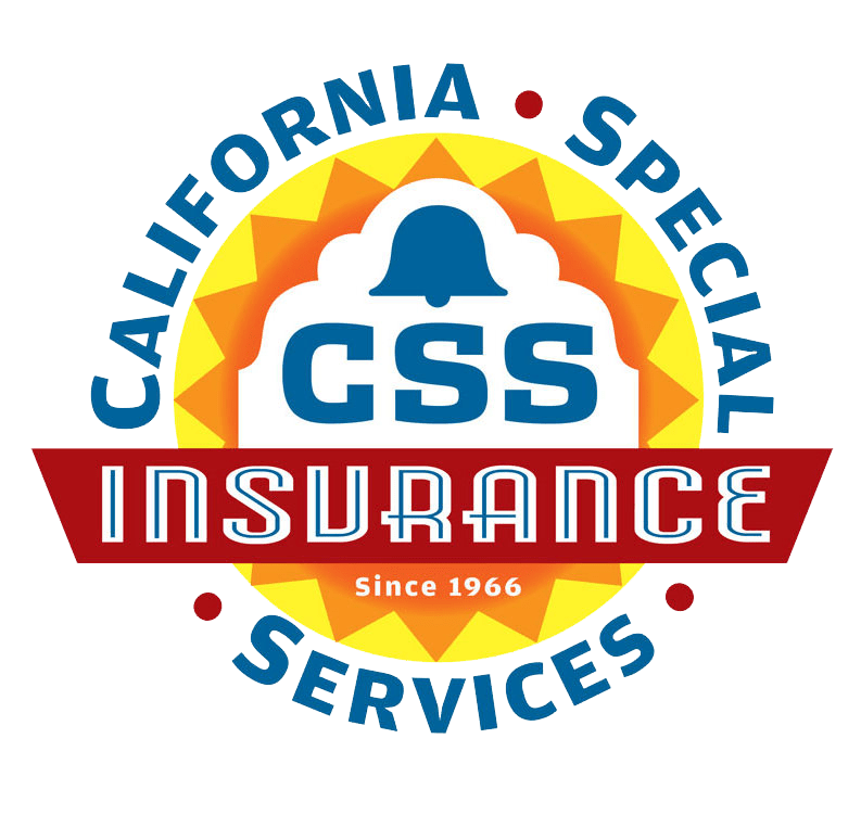 Mortgagee addresses | CSS Insurance Services, llcCSS Insurance