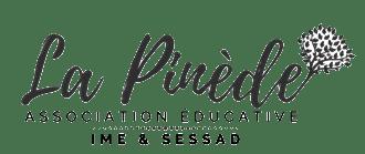Logo-IME-La-pinede