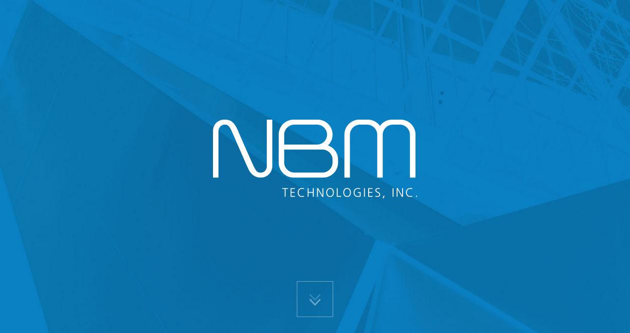 NBMtech