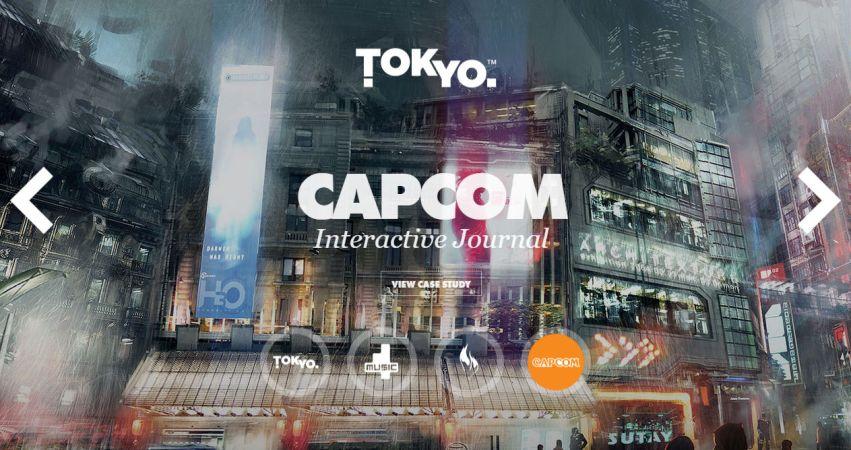 Tokyo Digital Agency