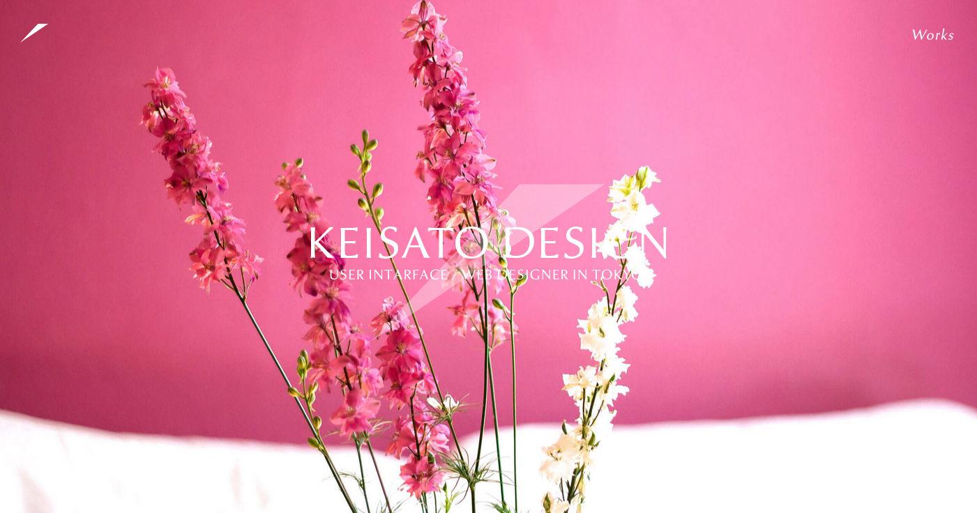 KeiSato Design