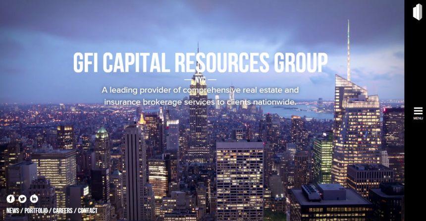 GFI Capital