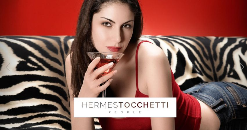 Hermes Tocchetti