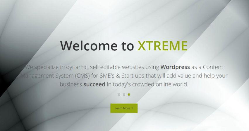 Xtreme Technologies