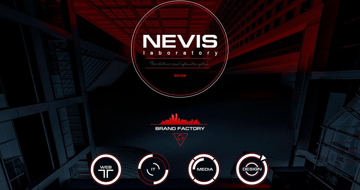 NEVIS Laboratory