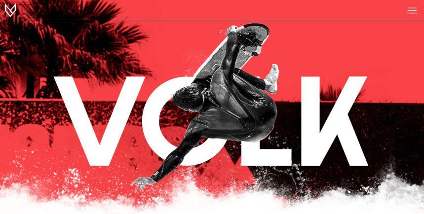 Volk Design