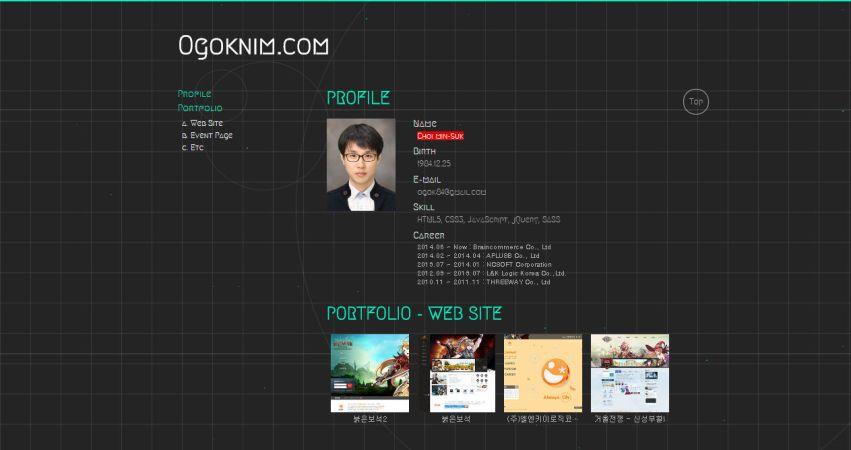 Ogoknim.com