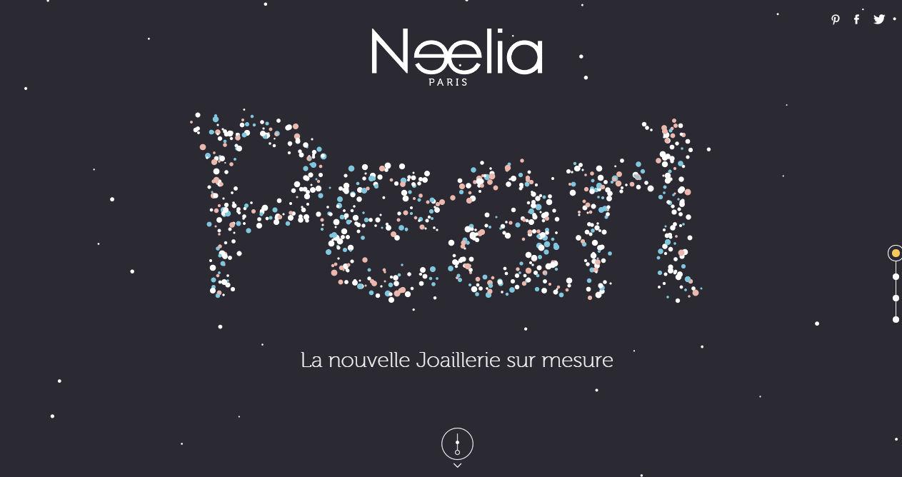 Neelia Pearl