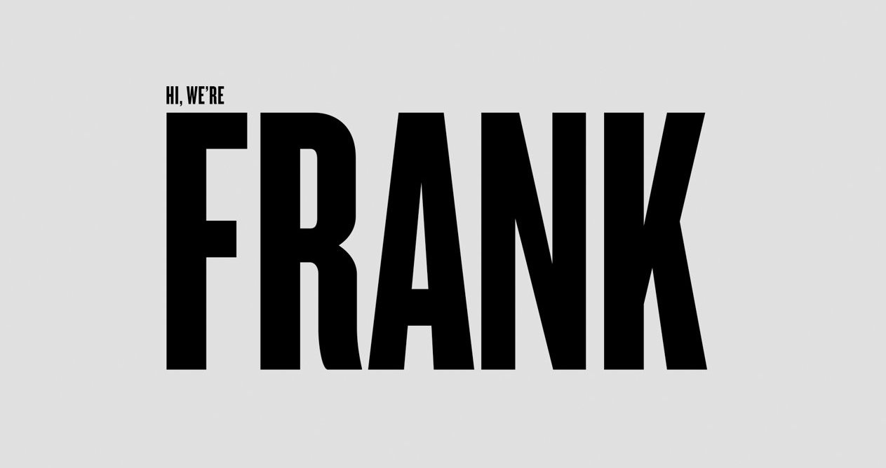 Frank Collective Inc.