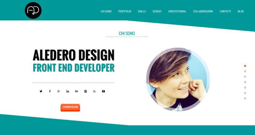 Aledero Design
