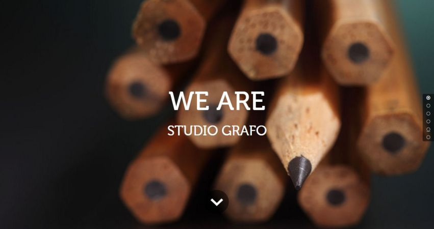 Studio Grafo