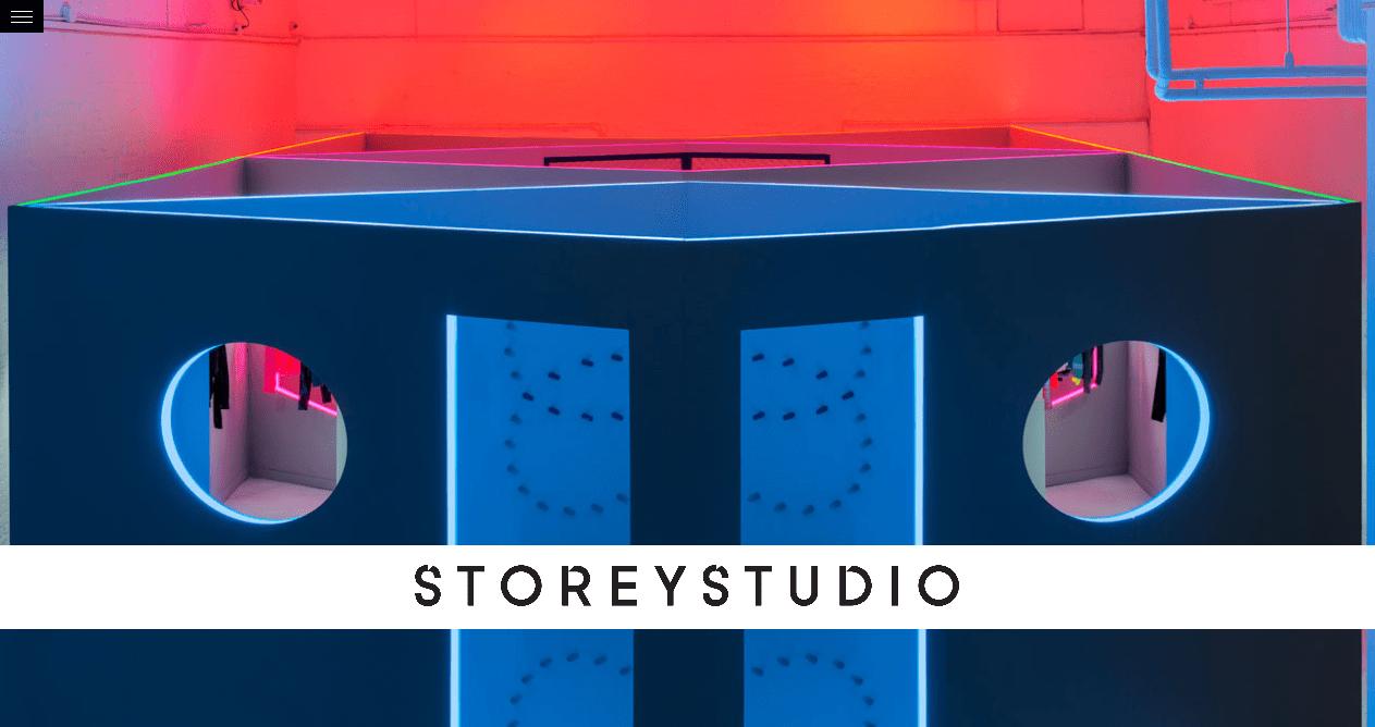 Storey Studio