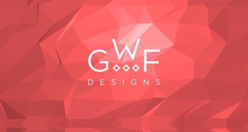 GWF-Designs