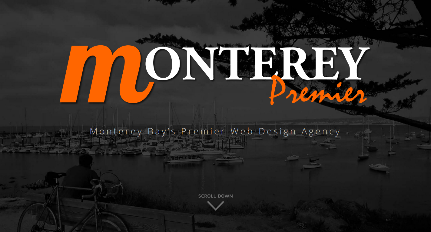 Monterey Premier