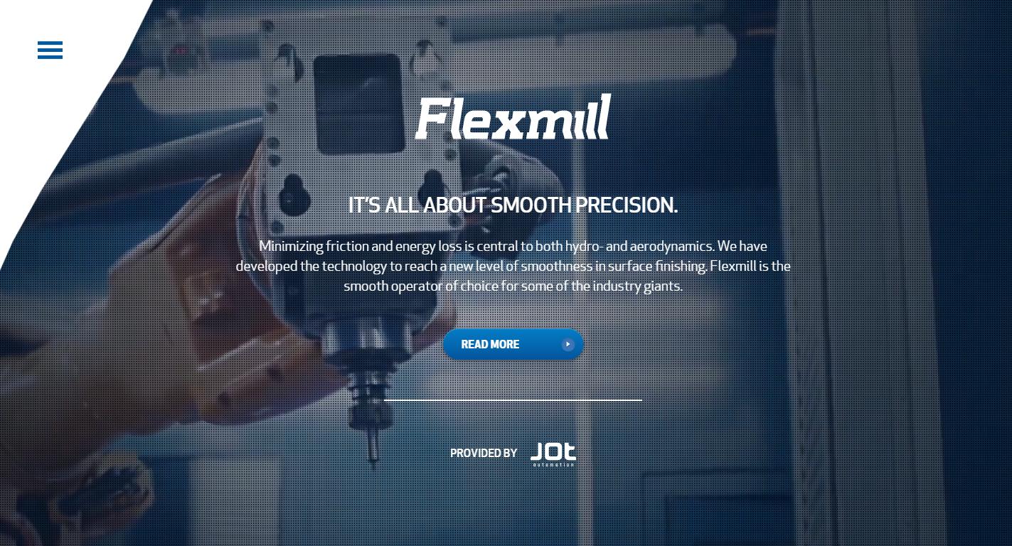 Flexmill