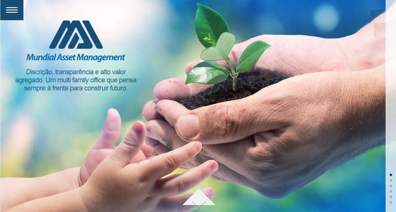 Mundial Asset Management
