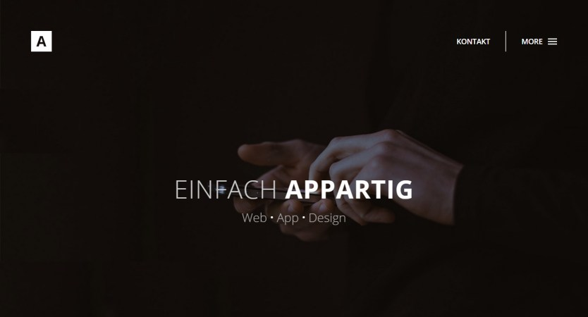 AppArtig