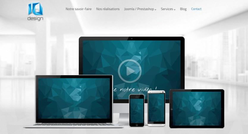 ID Design Digital Agency