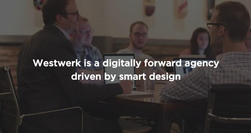 WestWerk Design