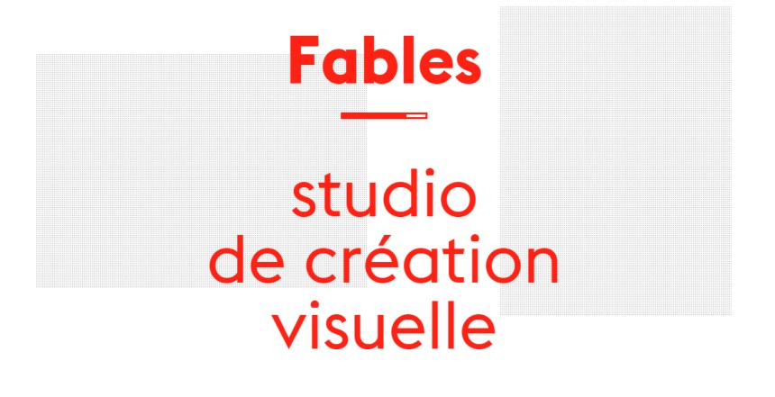 Studio Fables