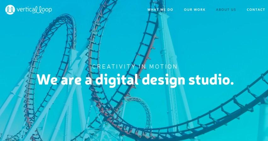 Vertical Loop Digital Design