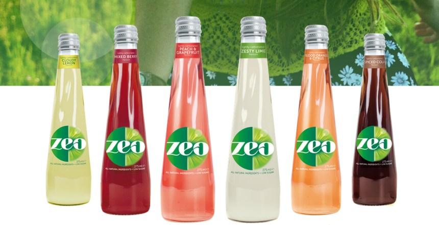 Drink Zeo