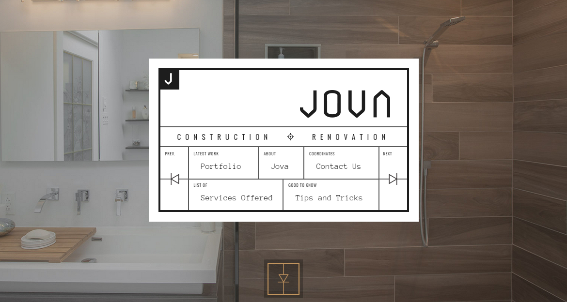Jova Construction