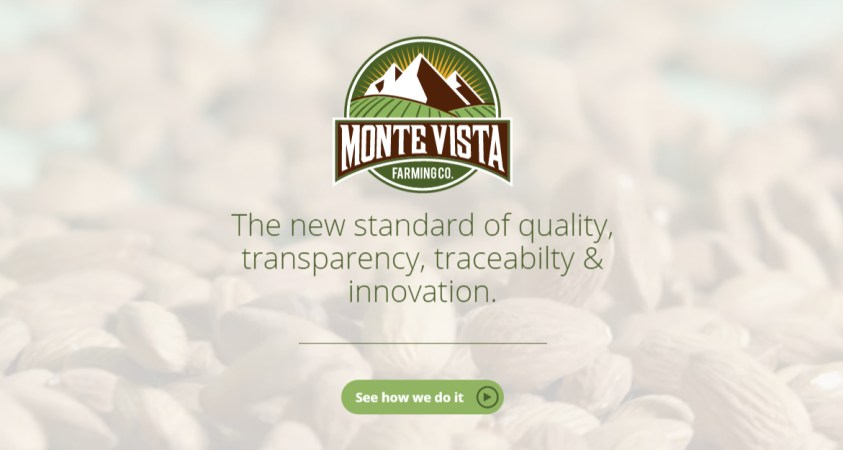 Monte Vista Farming Company