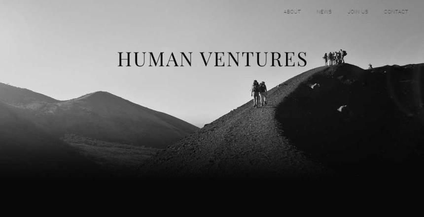 Human Ventures