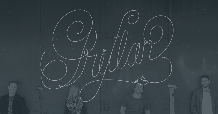 Griflan Design Inc